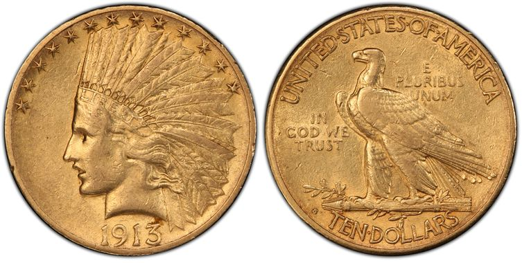 http://images.pcgs.com/CoinFacts/83591744_61270012_550.jpg