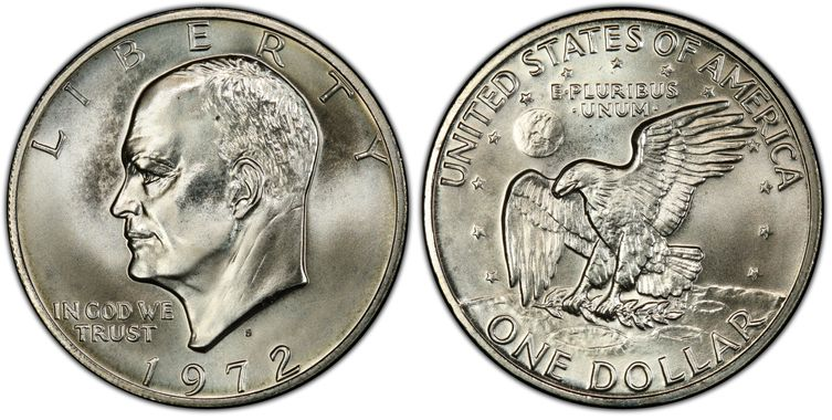 http://images.pcgs.com/CoinFacts/83600431_61794446_550.jpg