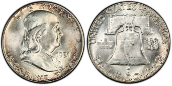http://images.pcgs.com/CoinFacts/83612560_62950280_550.jpg