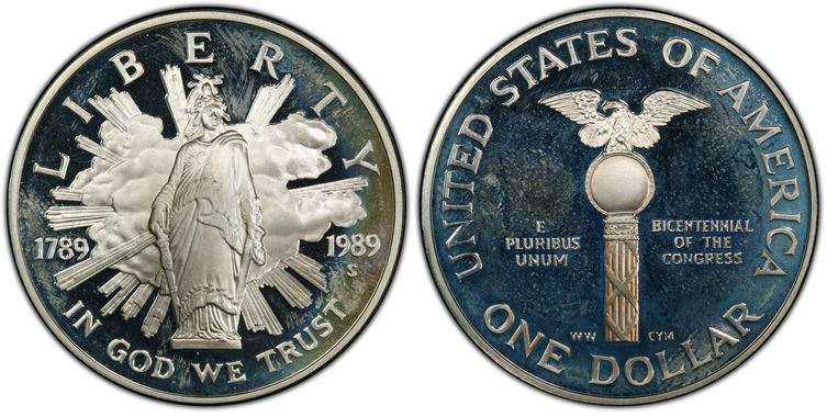 http://images.pcgs.com/CoinFacts/83612687_62238904_550.jpg