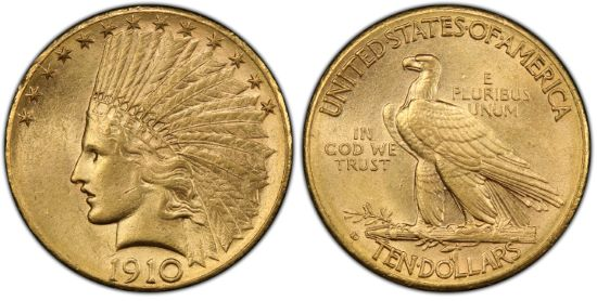 http://images.pcgs.com/CoinFacts/83613414_62137914_550.jpg