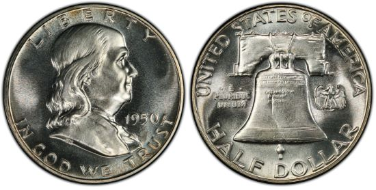 http://images.pcgs.com/CoinFacts/83616260_61838957_550.jpg