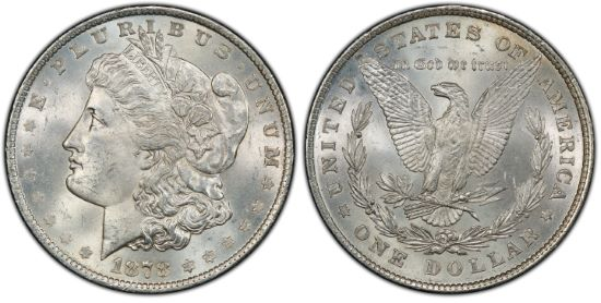 http://images.pcgs.com/CoinFacts/83616342_63360868_550.jpg