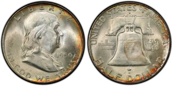 http://images.pcgs.com/CoinFacts/83617619_62103938_550.jpg