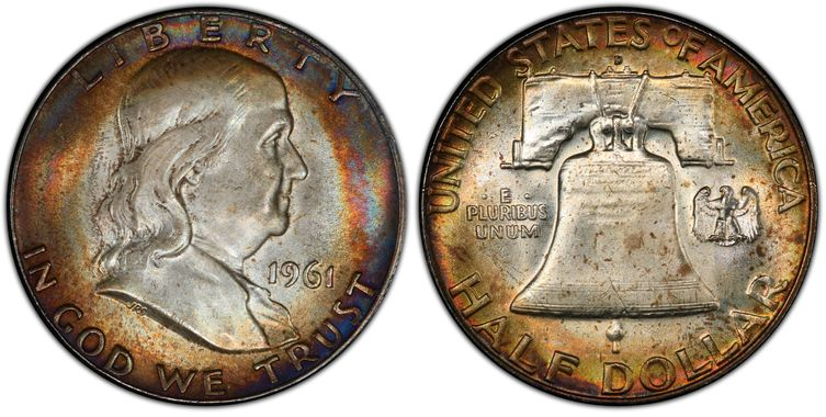 http://images.pcgs.com/CoinFacts/83618775_61799556_550.jpg