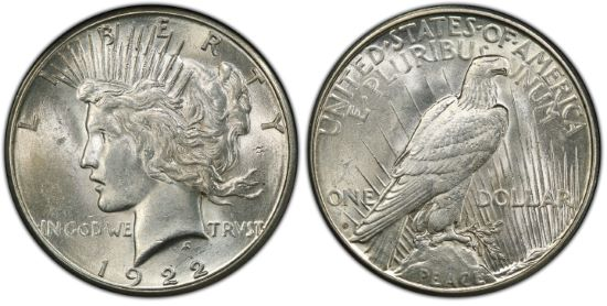 http://images.pcgs.com/CoinFacts/83619064_63361007_550.jpg