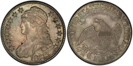 http://images.pcgs.com/CoinFacts/83619772_41635622_550.jpg