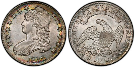 http://images.pcgs.com/CoinFacts/83619996_61700377_550.jpg