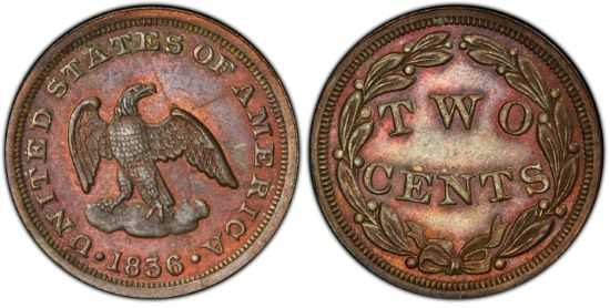 http://images.pcgs.com/CoinFacts/83621005_62460407_550.jpg