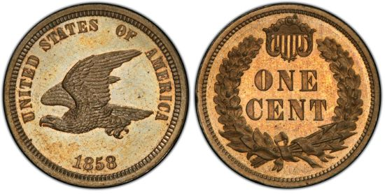 http://images.pcgs.com/CoinFacts/83621022_62460935_550.jpg