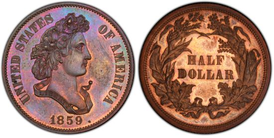 http://images.pcgs.com/CoinFacts/83623048_62373710_550.jpg