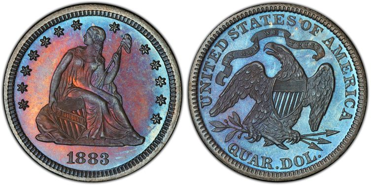http://images.pcgs.com/CoinFacts/83625720_61791736_550.jpg