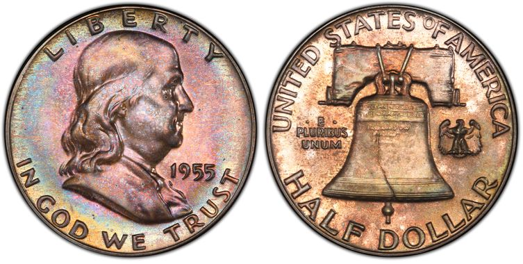 http://images.pcgs.com/CoinFacts/83625766_62240019_550.jpg