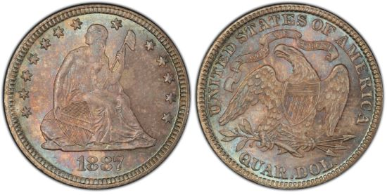 http://images.pcgs.com/CoinFacts/83625773_61654390_550.jpg