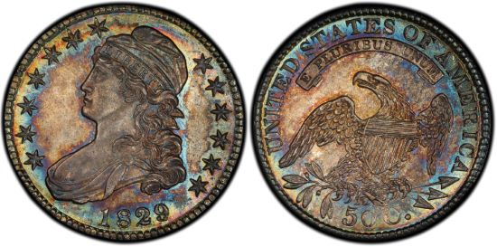 http://images.pcgs.com/CoinFacts/83627204_39952887_550.jpg