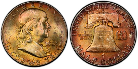 http://images.pcgs.com/CoinFacts/83628786_62733132_550.jpg