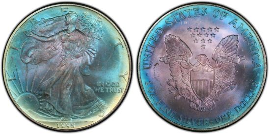 http://images.pcgs.com/CoinFacts/83628803_62734719_550.jpg