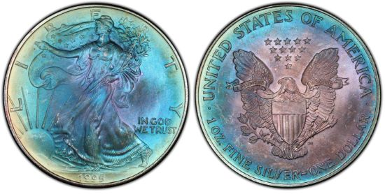 http://images.pcgs.com/CoinFacts/83628804_62734724_550.jpg