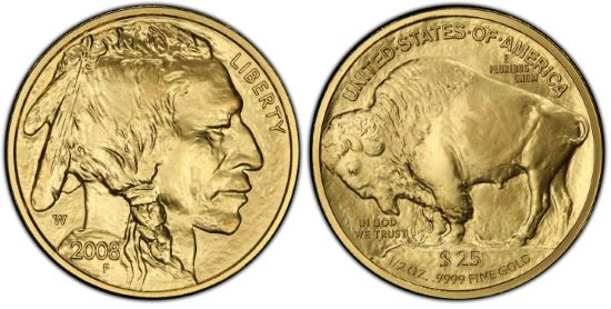 http://images.pcgs.com/CoinFacts/83629383_65937788_550.jpg