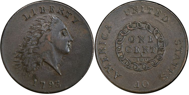 http://images.pcgs.com/CoinFacts/83631784_61833834_550.jpg