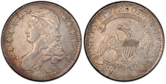 http://images.pcgs.com/CoinFacts/83634395_62510858_550.jpg