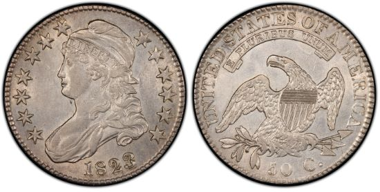 http://images.pcgs.com/CoinFacts/83636900_51571125_550.jpg