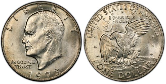 http://images.pcgs.com/CoinFacts/83637612_61799297_550.jpg