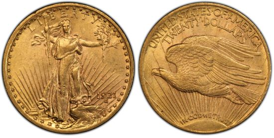 http://images.pcgs.com/CoinFacts/83648994_61513858_550.jpg