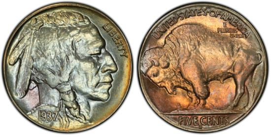 http://images.pcgs.com/CoinFacts/83650262_62128345_550.jpg