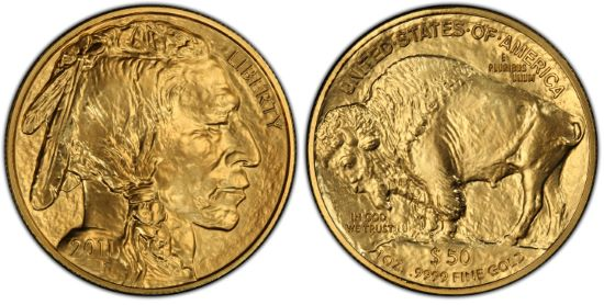 http://images.pcgs.com/CoinFacts/83650693_62039431_550.jpg