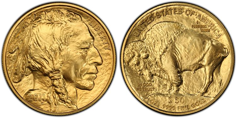http://images.pcgs.com/CoinFacts/83650694_62039372_550.jpg