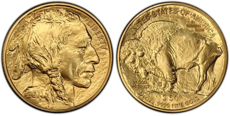 http://images.pcgs.com/CoinFacts/83650695_62039363_550.jpg