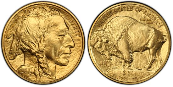 http://images.pcgs.com/CoinFacts/83650696_62039446_550.jpg