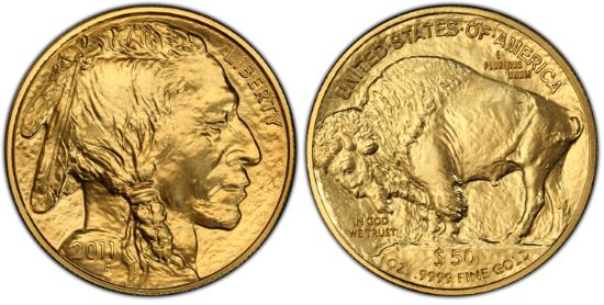 http://images.pcgs.com/CoinFacts/83650697_62039392_550.jpg