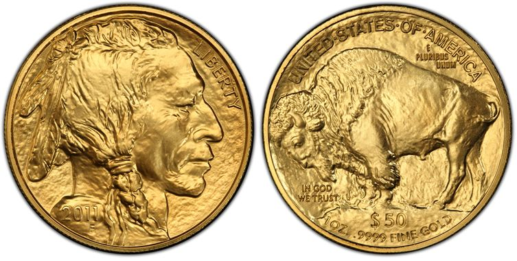 http://images.pcgs.com/CoinFacts/83650698_62039397_550.jpg