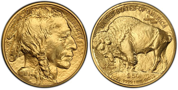 http://images.pcgs.com/CoinFacts/83650699_62039412_550.jpg