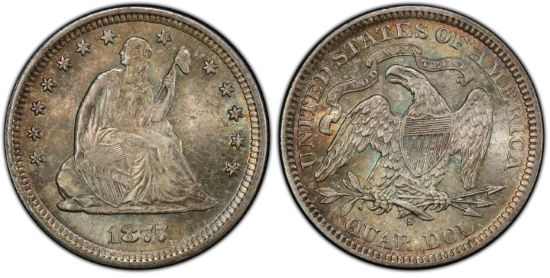http://images.pcgs.com/CoinFacts/83650856_61547164_550.jpg