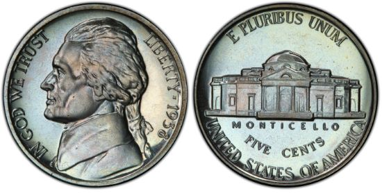 http://images.pcgs.com/CoinFacts/83655652_62561625_550.jpg