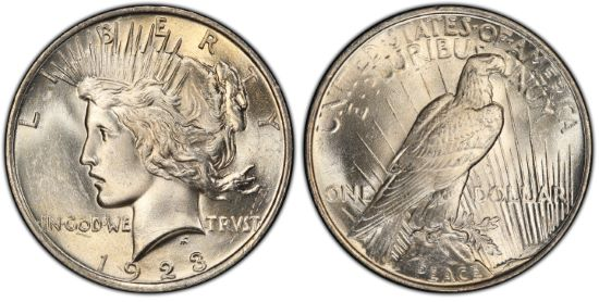 http://images.pcgs.com/CoinFacts/83660227_62768152_550.jpg