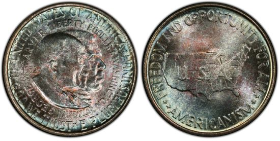 http://images.pcgs.com/CoinFacts/83661261_61401801_550.jpg