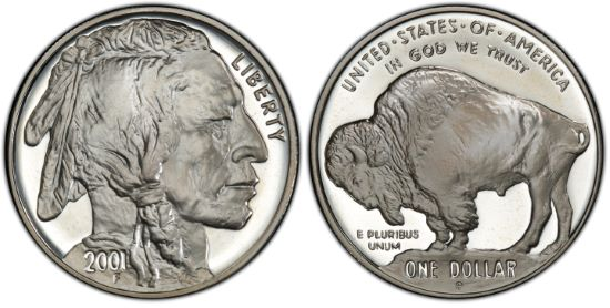 http://images.pcgs.com/CoinFacts/83662031_61799338_550.jpg