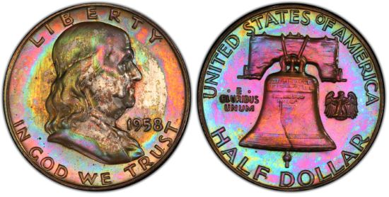 http://images.pcgs.com/CoinFacts/83664141_63166947_550.jpg