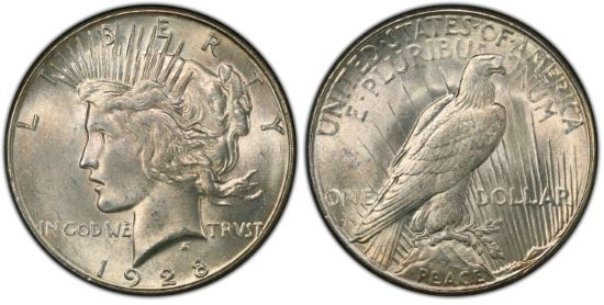http://images.pcgs.com/CoinFacts/83664455_61507816_550.jpg