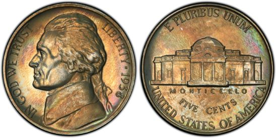 http://images.pcgs.com/CoinFacts/83666510_62740284_550.jpg