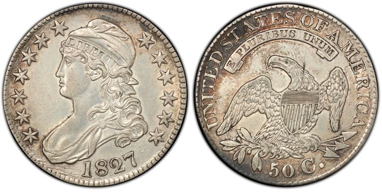 http://images.pcgs.com/CoinFacts/83668382_91256193_550.jpg