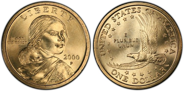 http://images.pcgs.com/CoinFacts/83669881_61547854_550.jpg