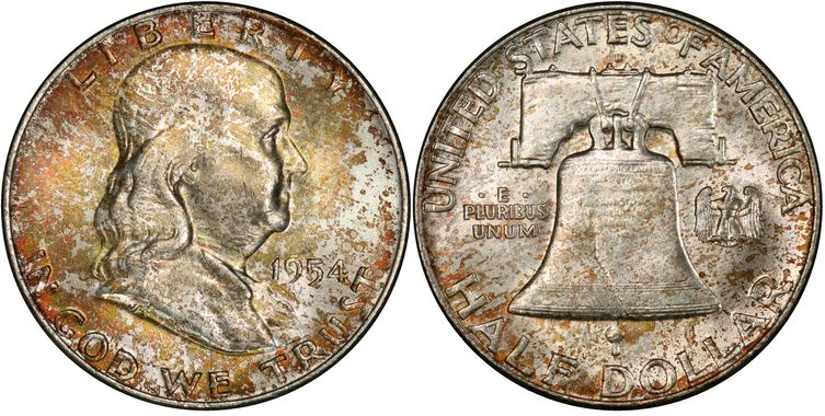 http://images.pcgs.com/CoinFacts/83669978_62772866_550.jpg