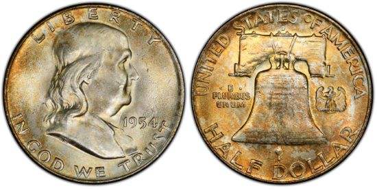 http://images.pcgs.com/CoinFacts/83669979_62772927_550.jpg