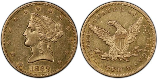 http://images.pcgs.com/CoinFacts/83670653_61265511_550.jpg