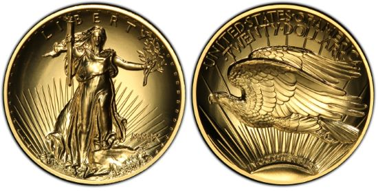 http://images.pcgs.com/CoinFacts/83671313_61909194_550.jpg